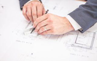 Predkupna pravica na stavbnem zemljišču
